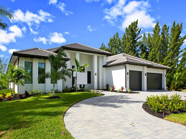 houses for sale in Fort lauderdale