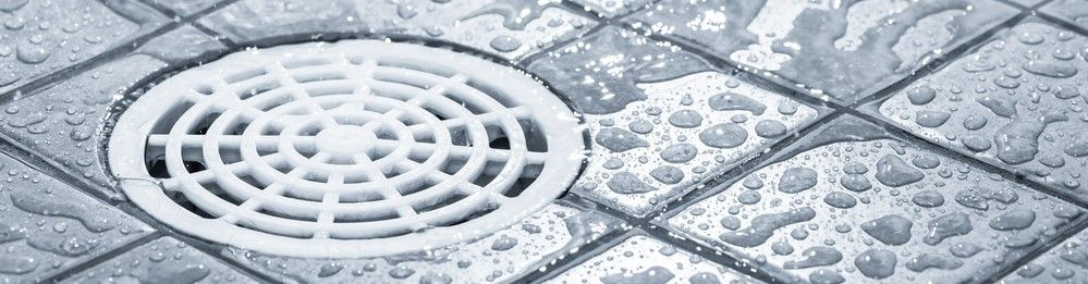 drain cleaning services in Katy, TX